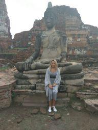 ayutthaya-buda-2