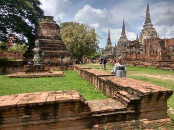 ayutthaya-buda-3