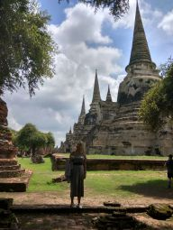 ayutthaya-buda-4