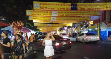 festival-vegetariano-bangkok