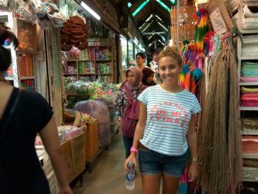interior-mercado-chatuchak