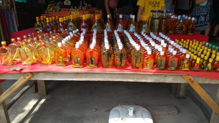 licores-laos