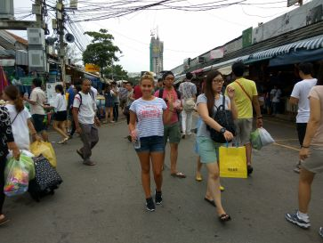 mercado-chatuchak