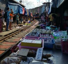 mercado-del-tren