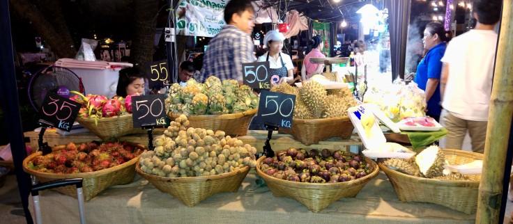 mercado-nocturno-chang-mai