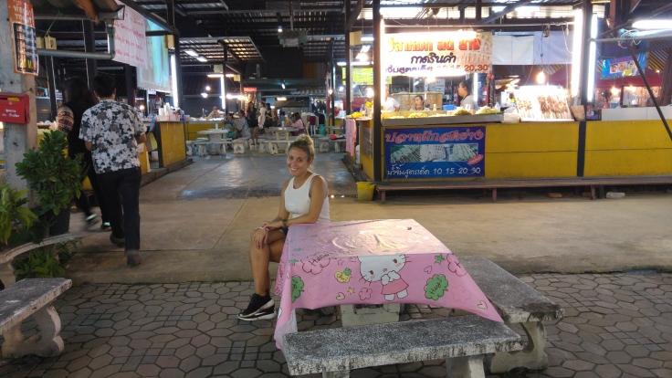 mercado-nocturno-chang-mai-3