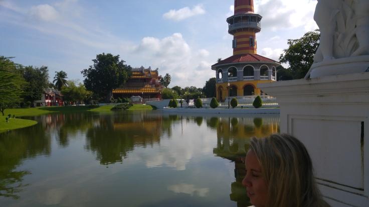 palacio-de-verano-thailandia