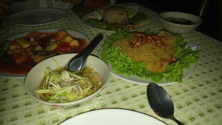 restaurante-chiang-mai-2