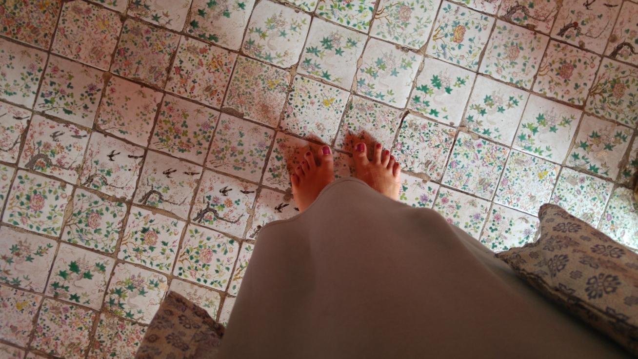 suelo-chino-pintado-a-mano