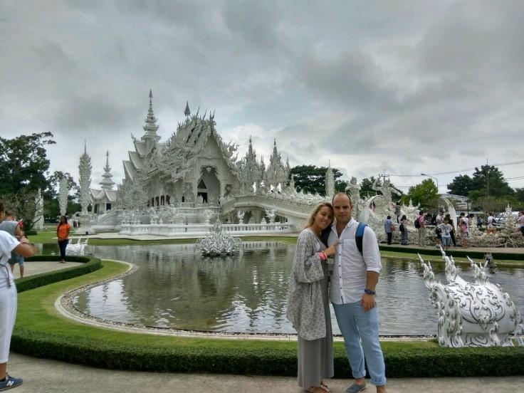 templo-blanco-chang-rai