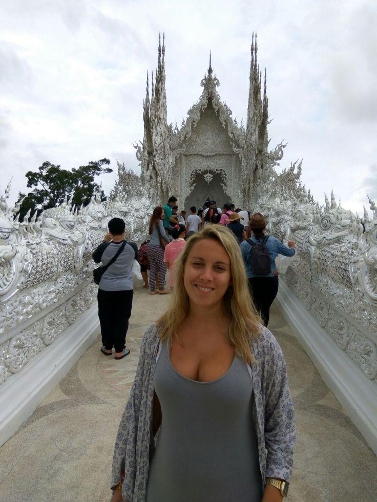 templo-blanco-detalles