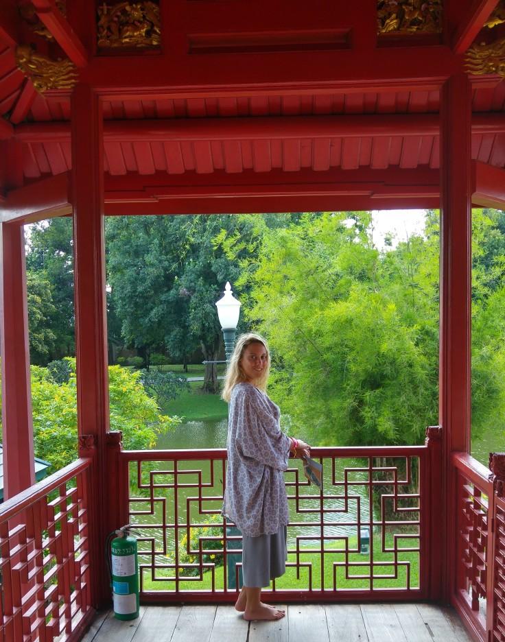 terraza-palacio-de-verano-thailandia