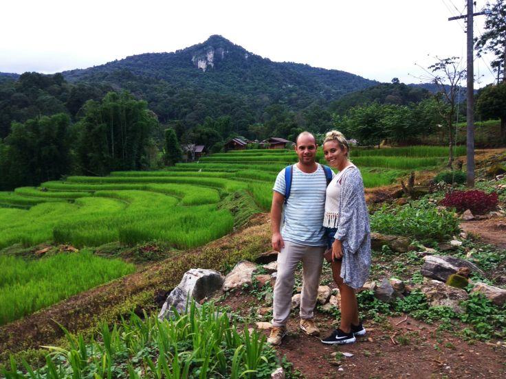 terrazas-de-arroz-chang-mai