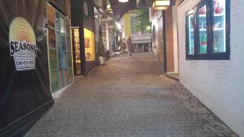 calles-de-chiang-mai