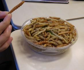 contrastes-tailandia-comida-1