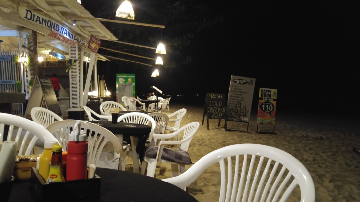 restaurante-ko-lanta