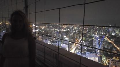 vistas-desde-baiyoky-tower