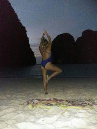 yoga-maya-bay
