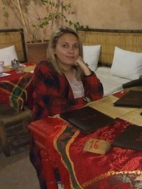 restaurante kui-zin